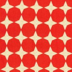 Michael Miller Skandi Blumen // MYO STOFFE Online Shop für Patchworkstoffe…