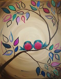 I am going to paint Toot Sweet at Pinot's Palette - Ellicott City to discover my inner artist!