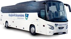 Reykjavik Excursions is a leading organiser of coach and bus tours in Iceland | Reykjavik Excursions