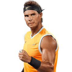 Frances Tiafoe vs Rafael Nadal - MS504 | Australian Open Nadal Tennis, Rafa Nadal, Professional Tennis Players, Australian Open, France, Football Pictures, French