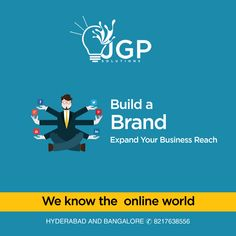 Call us : +91 8217638556 Digital Marketing Services, Email Marketing, Seo Agency, Target Audience, App Development, Lorem Ipsum, Texts, Web Design, Social Media