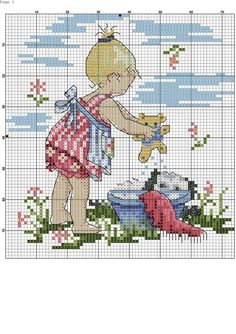 counted cross stitch kits for beginners Cross Stitch For Kids, Mini Cross Stitch, Cross Stitch Needles, Cross Stitch Cards, Simple Cross Stitch, Counted Cross Stitch Kits, Cross Stitch Embroidery, Cross Stitch Designs, Cross Stitch Patterns