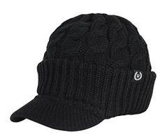 9d38d104a76 Top 7 Best Women Warm Hat Skiing Caps Review News Boy Hat