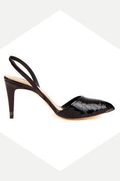 50 mid-height heels - Ted Baker