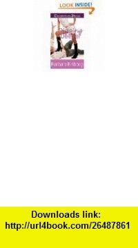 Snow Play eBook Barbara Elsborg ,   ,  , ASIN: B003ULP7XG , tutorials , pdf , ebook , torrent , downloads , rapidshare , filesonic , hotfile , megaupload , fileserve