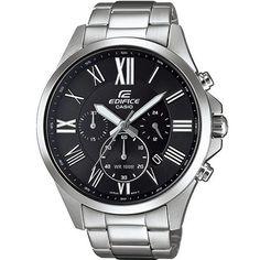 Reloj Casio #Edifice EFV-500D-1AVUEF https://relojdemarca.com/producto/reloj-casio-edifice-efv-500d-1avuef/