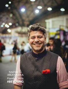 #BeYoung #WIFWAW14 http://www.naina.co/photography/2014/04/fiama-di-wills-beyoung-wifwaw14/ #WillsLifestyleIndiaFashionWeek #AutumnWinter2014 #Naina #Akanksha #ITCFiamaDiWills