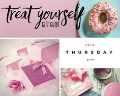 SUPER EXCITED     Launching our first team online Facebook event this Thurs at 8pm..... message me to get involved I've added lots of my friends to our event you don't have to be glued to Facebook you can catch up as the event progresses.    I would love you to get involved and make our first event a huge success message me so I can add you too  #seewhatwedo #brandleader #aloe #foreverliving #youdontevenhavetoleaveyourhouse #dontmissout