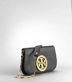 Tory Burch clutch   cross body purse  lt 3  jewelrywardrobetoryburch Tory  Burch c1ada389b6bdf