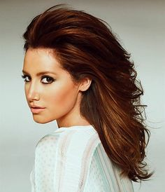 1000 Images About Hair Color On Pinterest  Ashley Tisdale Dark Hair And Pu