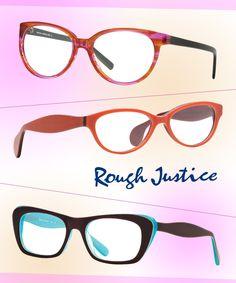 a9c233ffc6 Rough Justice Goes Retro  http   eyecessorizeblog.com  p