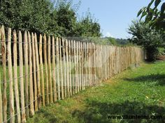 7 Best Gartenwege Images On Pinterest Garden Path Home And Garden