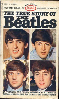 🔥💞🔥🎸 The Beatles Beatles Love, Beatles Art, Beatles Photos, Beatles Poster, Beatles Guitar, Liverpool, John Lennon, Rock Poster, Paperback Writer