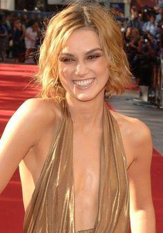 Hollywood Celebrities, Hollywood Actresses, Keira Knightley Bikini, Jennifer Lawrence Hot, Keira Christina Knightley, Beautiful People, Beautiful Women, Actrices Hollywood, British Actresses