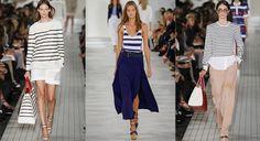 1de5e0ddb8cc Superbe.gr - Fab Woman Fashion - ΜΕ ΤΗΝ ΜΑΡΙΝΙΕΡΑ