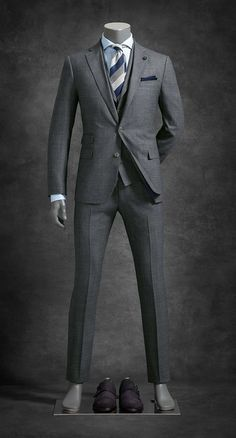 Mens suits guide sakil ahamed в 2019 г. Best Mens Fashion, Mens Fashion Suits, Mens Suits, Stylish Men, Men Casual, Suit Guide, Designer Suits For Men, Suit And Tie, Gentleman Style