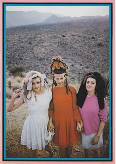 The Slits guitarist's new memoir, Clothes Clothes Clothes. Music Music Music. Boys Boys Boys., catalogs a life lived in style.