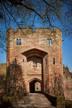 Peckforton Castle, Tarporley - Cheshire Wedding Photographer - Featured Suppliers - Chris Morse Wedding Photography