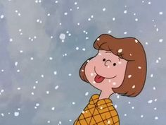 Discover & share this A Charlie Brown Christmas GIF with everyone you know. GIPHY is how you search, share, discover, and create GIFs. Comics Peanuts, Peanuts Cartoon, Peanuts Snoopy, Charlie Brown Y Snoopy, Charlie Brown Christmas, Peanuts Christmas, Christmas Cartoons, Christmas Humor, What Is Christmas