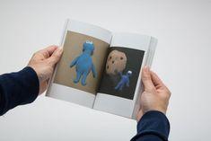 Since I First Met You by Yuri Hasegawa Yuri, Meet You, Illustrators, Tokyo, Dolls, Artist, Baby Dolls, Tokyo Japan, Puppet