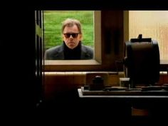Jonathan Meades :: Cragside House (1/6) - YouTube