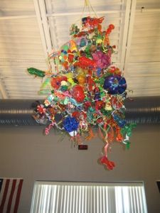 1000 Images About Chihuly Project On Pinterest Dale
