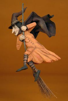 Google Image Result for http://www.whimsicalwhittler.com/gallery/folk_art_carving_hag_in_flight.jpg