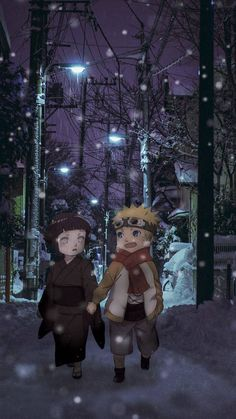 Naruto and Hinata wallpaper by ManeyHB - c3 - Free on ZEDGE™