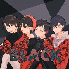 Otaku Anime, Anime Guys, Anime Art, Manga Anime, Kids Clothes Sale, Kids Clothing, Anime Songs, Anime Family, Comedy Anime