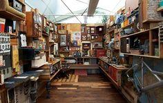 tumblr_lw3yovmaOn1qfea85o1_1280.jpg 620×396 pixels ...Clutter Room ceiling/lighting