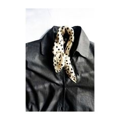 A great match. Our Dots silk scarf and Subdued shirt | Find them both on our webshop. . . . . . #elegance #details #classics #womenwear #organic #luxurywear #luxuryexperience #highquality #sustainablewear #sustainability #sustainableliving #sustainablelifestyle #searchingforstories #organicstories #beautiful #harmony #passion #nature #natural #indigo #naturaldye #blockprinting #newwebsite #byevalundawebsite