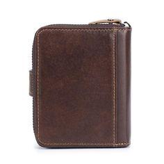 Small Wallets For Men Prickly Pear Green Plants Long Passport Clutch Purses Zipper Wallet Case Handbag Money Bag For Lady Women Girl Womens Zip Wallet