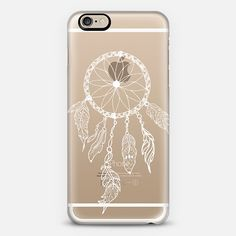 @casetify sets your Instagrams free! Get your customize Instagram phone case at casetify.com! #CustomCase Custom Phone Case | Casetify | Graphics | Black & White | Transparent | Nika Martinez