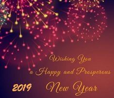 happy new year 2019 eve pictures for facebook happynewyear2019wishes happynewyear2019status happynewyear2019quotes happynewyear2019gif