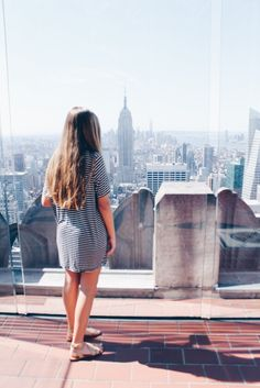 Pin by lily ann on new york city adventure travel, wanderlust, places. Travel Destinations Bucket Lists, A New York Minute, Foto Casual, Empire State Of Mind, City That Never Sleeps, I Want To Travel, Concrete Jungle, City Girl, Adventure Is Out There