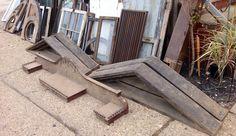 More #architecturalsalvage @marshalls Antique Warehouse #cantonoh