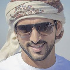 🔹❤🔹❤🔹❤🔹❤🔹❤🔹❤🔹 Crown Prince of Dubai, His Highness Sheikh Hamdan bin Mohammed bin Rashid Al Maktoum ~~~~~~~~~~~~~~~~~~~~~~~~~~~~~~~~ 📷🔁 repost from @fazza3_m #SheikhHamdan #HamdanMRM #HMRM #HamdanBinMohammed #PrinceHamdan #AlMaktoum #CrownPrinceOfDubai #Fazza #Fazza3 #Faz3 #Dubai #UAE #UnitedArabEmirates #fansfazza3_indo #Indonesia #fansfazzaindonesia