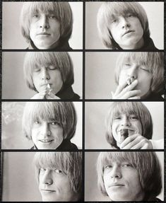 The Rolling Stones Lips Music Rock Roll Maxi Poster Print Brian Jones Rolling Stones, Los Rolling Stones, Backpacking Europe, The Roling Stones, Irish Rock, Sympathy For The Devil, Moves Like Jagger, Ronnie Wood, Stone World