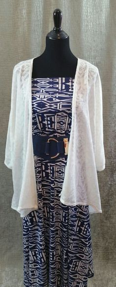 Style your LuLaRoe LINDSAY kimono with pieces you already own!  Jewelry, dresses, scarves, and shoes will give your look your own personal touch! Chic and comfortable! Facebook.com/groups/LuLaRoePrisandJulie/