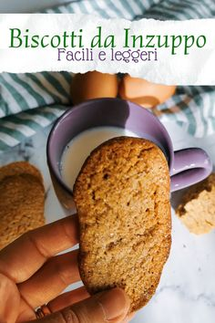 Eating Healthy, Clean Eating, Whole Food Recipes, Healthy Recipes, Juice Fast, Blogging For Beginners, Italian Recipes, Vegan Vegetarian, Tasty