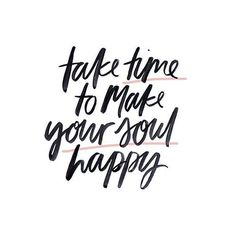 37 Inspirational Quotes About Happiness To Inspire 6