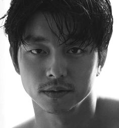 Why do I feel something every time I look at this pic?---because Gong Yoo is handsome Gong Yoo, Asian Actors, Korean Actors, Dramas, Goblin Korean Drama, Busan, Goong, K Wallpaper, Lee Dong Wook
