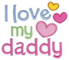 383 Dear Daddy