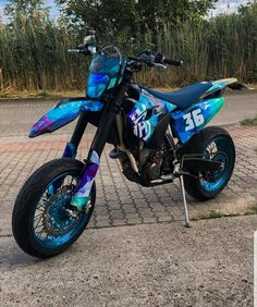 Motocross Love, Motorcross Bike, Motocross Girls, Motorcycle Gear, Motorcycle Quotes, Triumph Motorcycles, Harley Davidson Motorcycles, Custom Motorcycles, Ktm Dirt Bikes