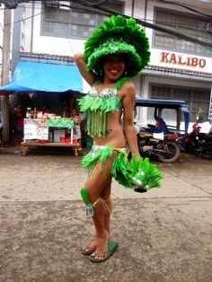 Mardi Gras, Celebrities, Saints, Carnival, Celebs, Celebrity, Famous People
