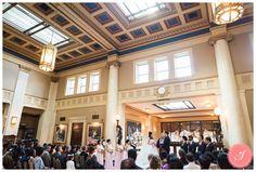 An Elegant Chinese Wedding at LIUNA Station in Hamilton: Chermain Alex Timeless Photography, Ballrooms, Luxury Wedding, Hamilton, Toronto, Wedding Photos, Chinese, Romantic, Elegant