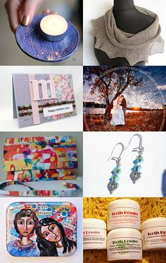 Heart-warming gifts! by Stanislavs Skupovskis on Etsy--Pinned with TreasuryPin.com