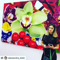 #Repost @alessandra_bisbi with #chiostrolove