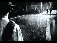 Morphine - You Look Like Rain