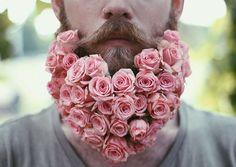 21 most elaborate beard decorations ever - Telegraph